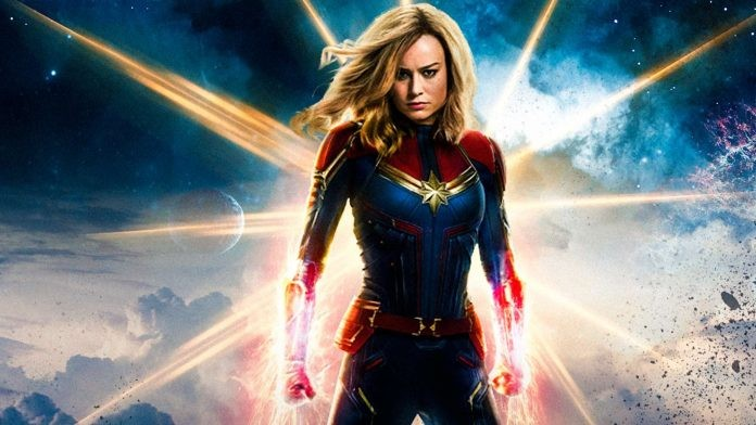 https://www.cinematographe.it/wp-content/uploads/2019/02/captain-marvel-696x392.jpg