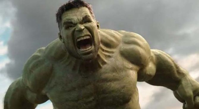 https://www.fumettologica.it/wp-content/uploads/2019/05/hulk-film-670x366.jpg