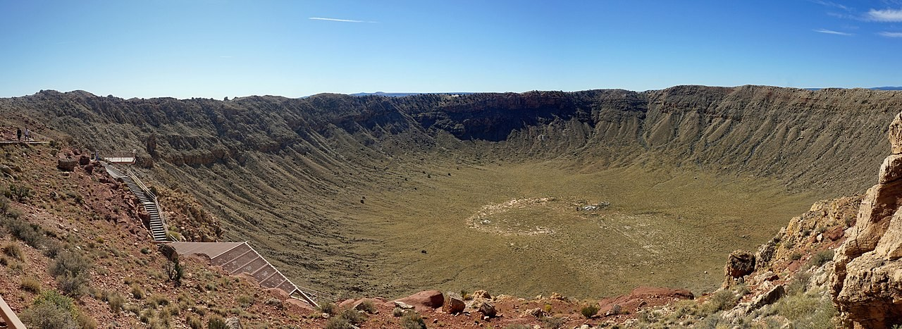 http://www.inliberta.it/wp-content/uploads/2019/11/MeteorCrater.jpg