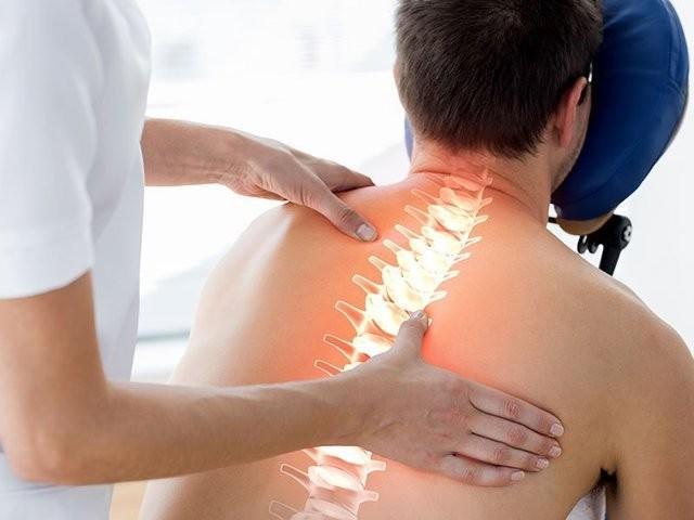 https://irp-cdn.multiscreensite.com/1c262a09/dms3rep/multi/mobile/osteopatia-deca-postura-benessere-osteopatia-dott-erminio-carotenuto-pellezzano-012.jpg
