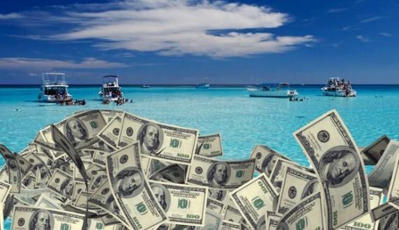 https://www.mediatime.net/wp-content/uploads/2014/09/paradiso-fiscale-572x330.jpg
