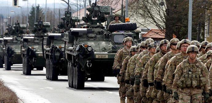 https://www.newsbella.it/wp-content/uploads/2020/01/American-troops-in-Baltic-690x336.jpg