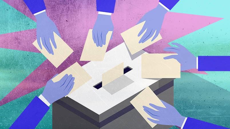http://www.iitaly.org/sites/default/files/styles/article-slideshow-visual/public/slideshow_pro/democracy.jpg