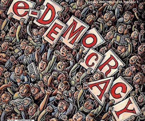 https://www.doppiozero.com/sites/default/files/styles/nodo767x/public/democrazia-e-partecipazione-l-bcoopb.jpeg?itok=etGwvens