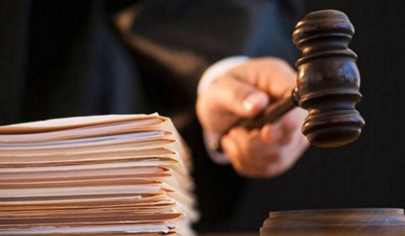 Magistratura e politica, ecco il teorema delle 3