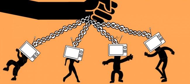 https://media.liberatv.ch/files/domains/liberatv.ch/images/4bsj/l_-i-pappagalli-del-politicamente-scorretto-la-linguaccia-al-potere-ora-e-propaganda-i28f.jpg?v=1