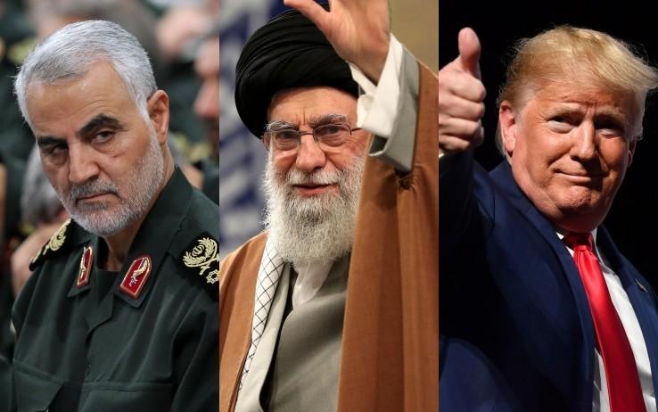 https://nst.sky.it/content/dam/static/contentimages/original/sezioni/tg24/mondo/2020/01/03/soleimani_khamenei_trump_ansa.jpg