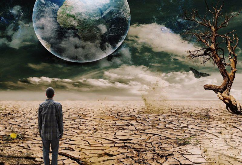 https://biopianeta.it/wp-content/uploads/2018/05/Earth-Man-Land-Landscape-Boy-Globe-Male-World-1971580.jpg