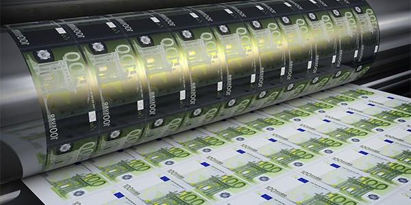 Risultato immagini per Sovranità monetaria