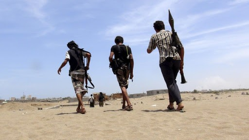 Yemen: le parti concordano sulla necessità del cessate il fuoco ...
