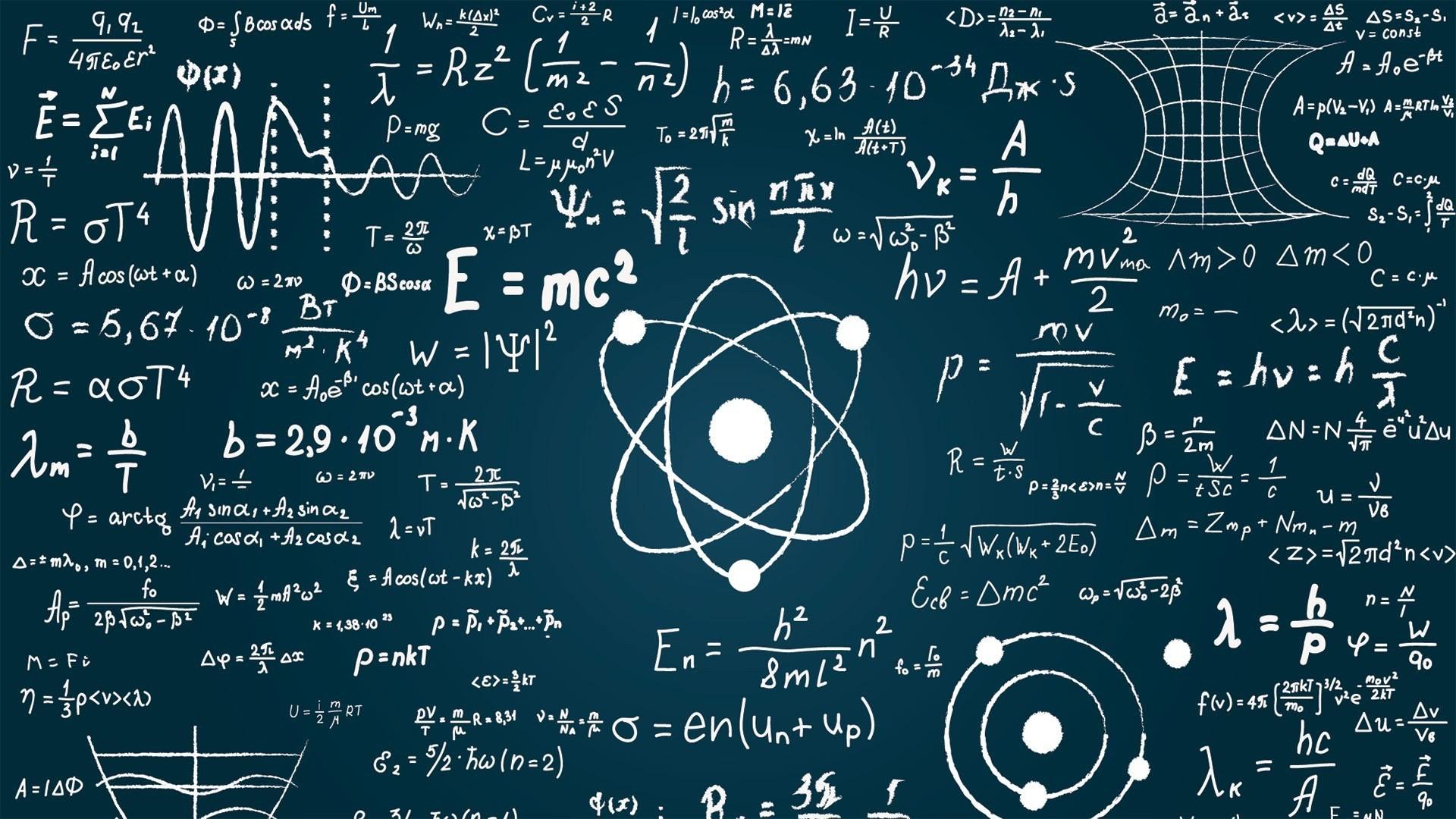 Che cos'è la meccanica quantistica? | ScienceCuE