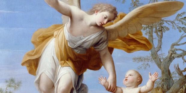 Risultato immagini per Angeli