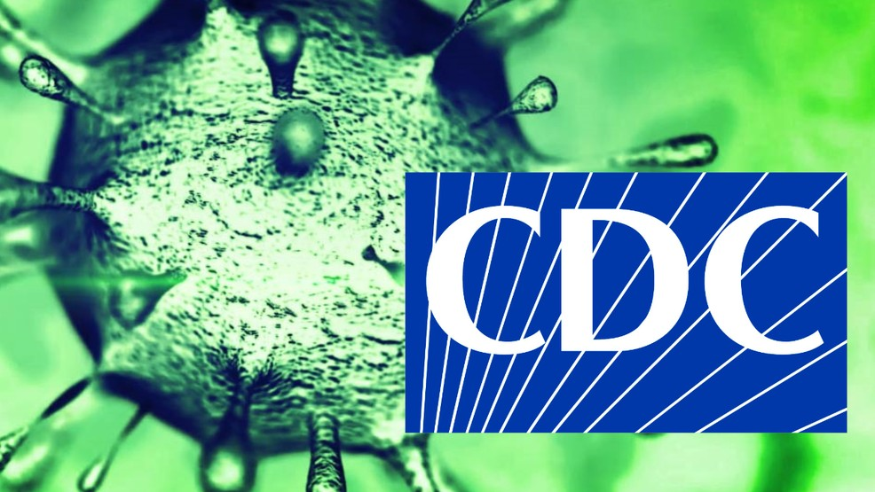 CDC: Everything you need to know about the coronavirus | WGXA
