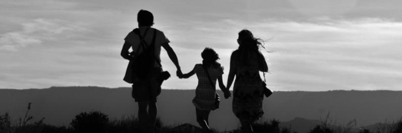 Il difficile percorso verso la famiglia tradizionale - Zanichelli ...