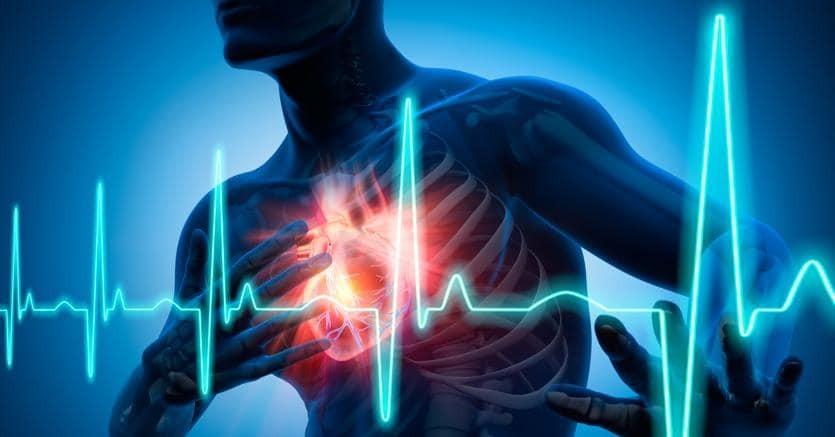Infarto, il cuore si ripara con sequenze di micro-Rna - Il Sole 24 ORE