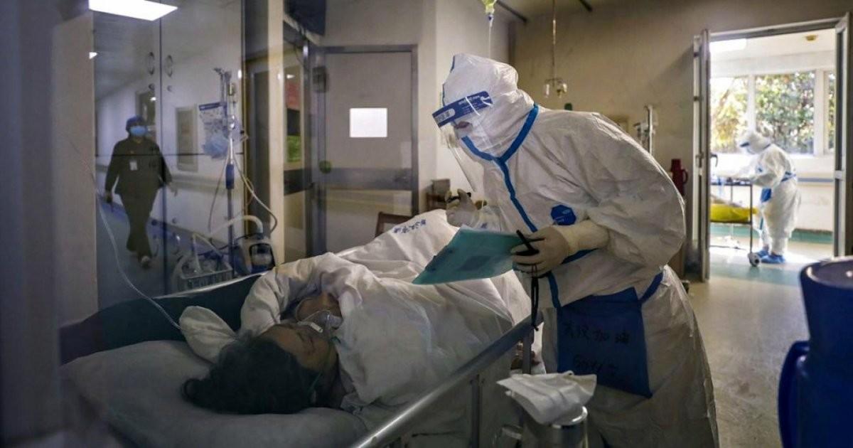Coronavirus, primo caso in Ticino: è un 70enne contagiato a Milano ...