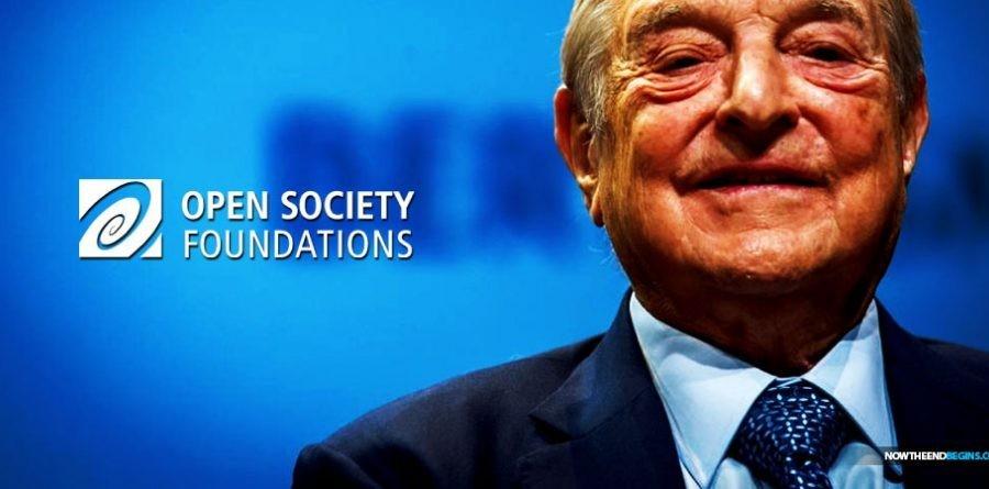 george-soros-open-society-foundation-18-billion-resist-anto-trump ...