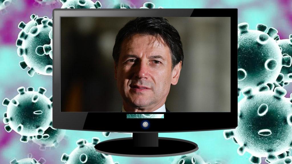 Tag: coronavirus2 - L'Osservatore d'Italia