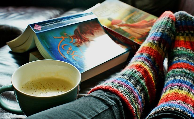 Io leggo a casa: 12 libri per combattere l'epidemia (e la noia ...