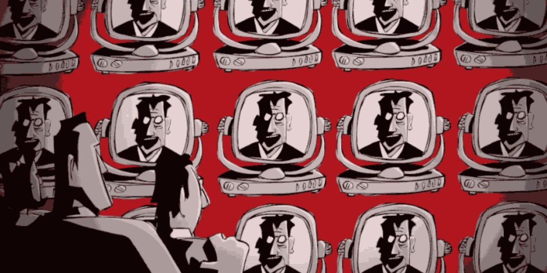 Il Mondo nuovo: il futuro distopico di Huxley