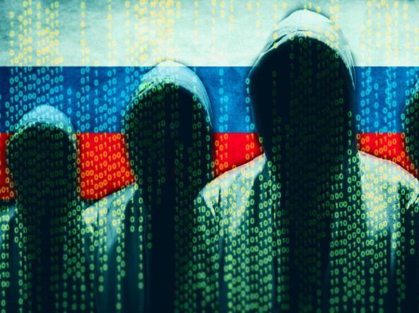 Usa, le città ostaggio degli hacker Il dilemma: pagare il riscatto ...