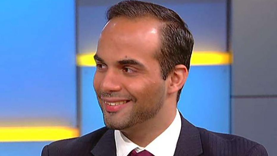 George Papadopoulos: I knew Mueller probe was a 'hoax,' but was ...