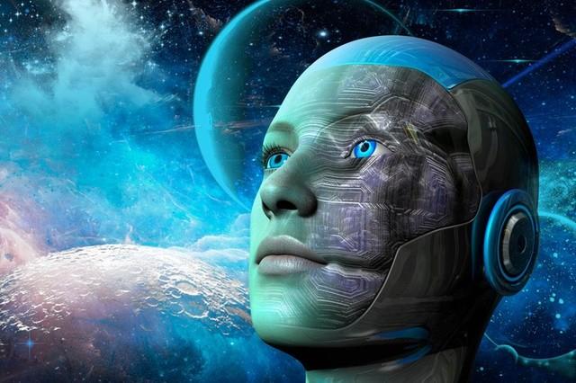 Siamo cyborg da molto tempo, e stiamo migliorando continuamente ...