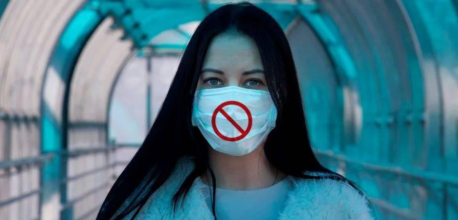 Máscaras caseiras: cuidados de higiene com as máscaras de pano ...