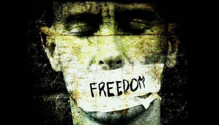 La Dichiarazione Universale dei Diritti Umani compie 70 anni: ma ...