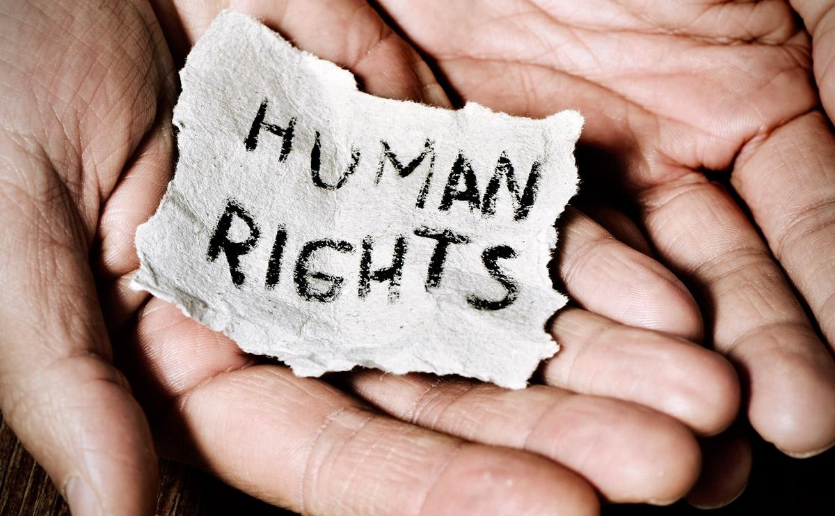 EU Reports on Human Rights and Democracy in the World: Belarus ...