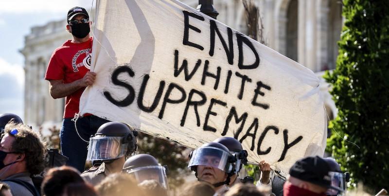 Le prime conseguenze delle proteste negli Stati Uniti - Il Post