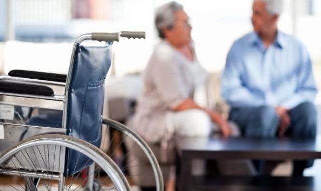 RSA lombarde, Gallera: «Pazienti positivi al Covid-19 lì solo se ...
