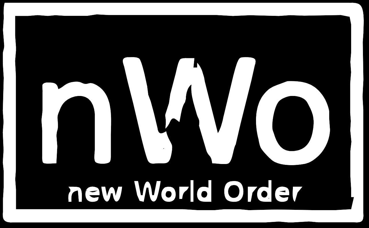 File:NWo white.jpg - Wikimedia Commons