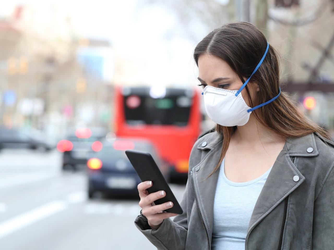 Tracciamento dei contagi, pronto il sistema Apple-Google: app ...