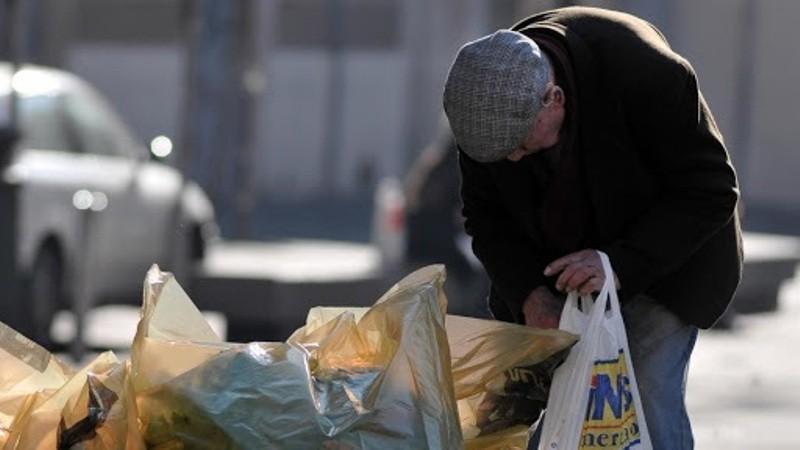 Italia unico Paese che distrugge la sua economia per il virus - Il ...