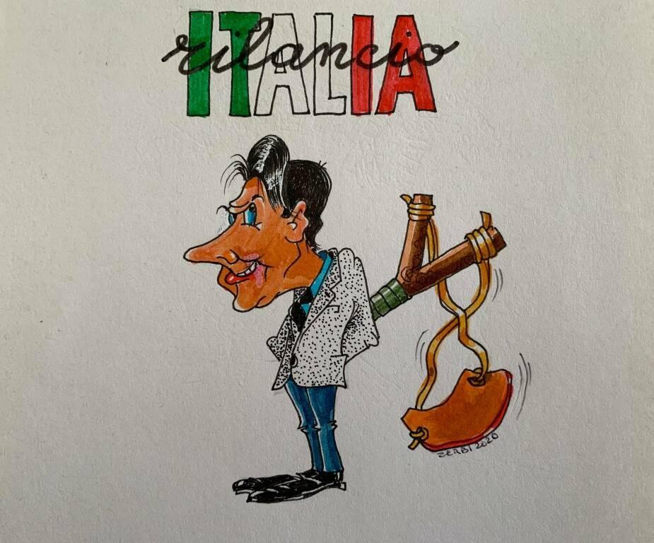Decreto Rilancio - Bergamo News
