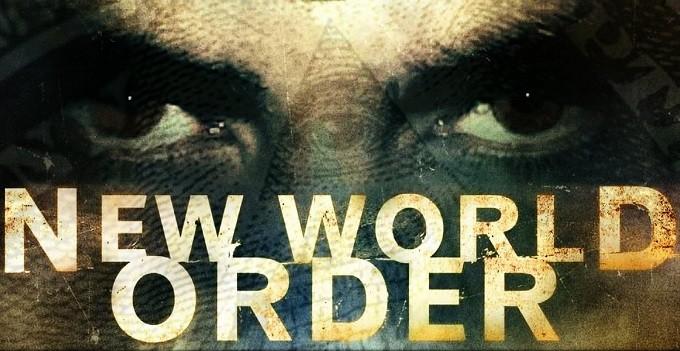 """Un Pensiero Forte per opporsi al """"Nuovo Ordine Mondiale"""""""