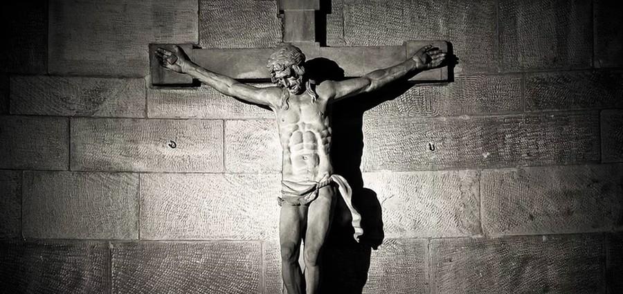 Cristianesimo, una storia lunga duemila anni. Un libro la racconta ...