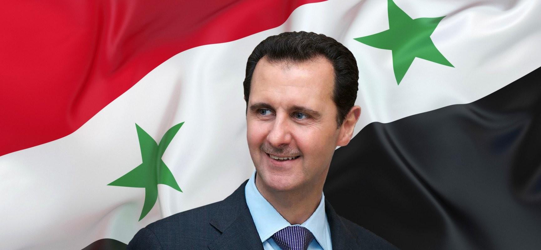 Assad e la guerra civile in Siria: breve storia su cosa sta accadendo. • Piazza Armerina - Il Mosaico - Notizie e ...