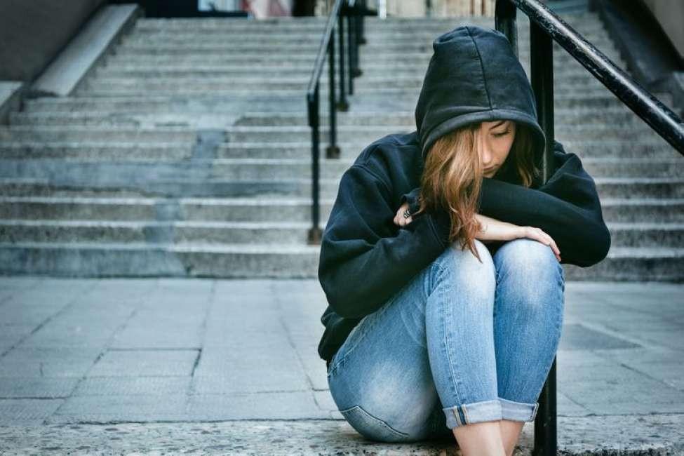 ansia di crescere, paura delle relazioni, difficolta' a confrontarsi: come nasce il 'male di vivere' - Cronache