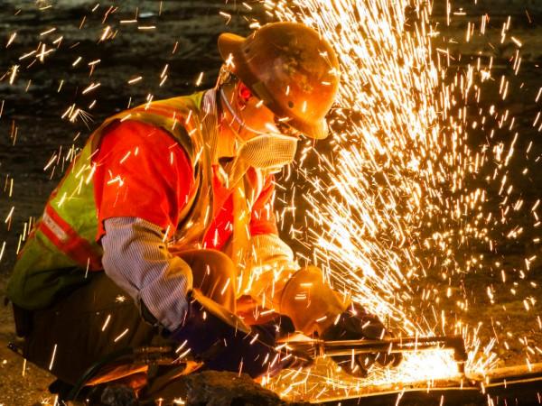 Il 61% dei contratti collettivi è scaduto - Jobs & Skills - quoted business