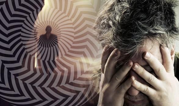 Controllo Mentale, Sesso, Droga, la Cia e i Vostri Figli | toba60