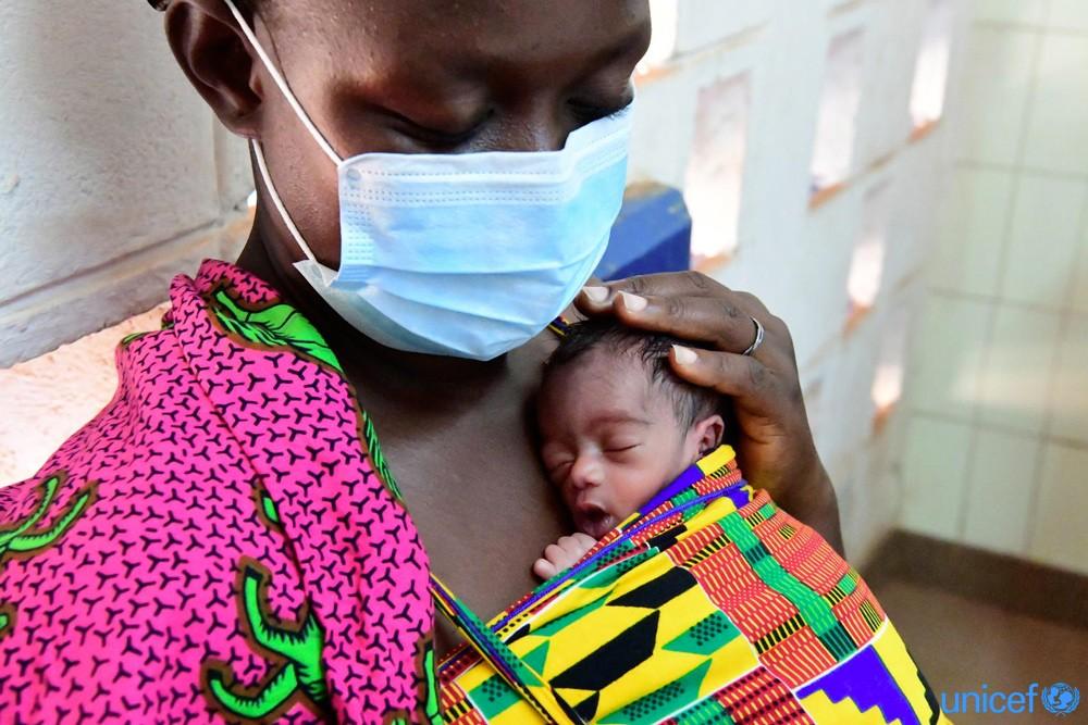 Nuovi scenari sul COVID-19: dalla pandemia un'impennata nella ...