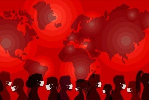 L'igenismo, il progressismo e la dittatura sanitaria