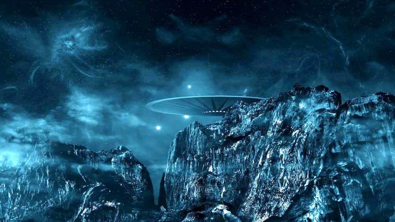E se ricevessimo un messaggio dagli alieni? Meglio non aprirlo secondo ricercatori – Notizie scientifiche.it