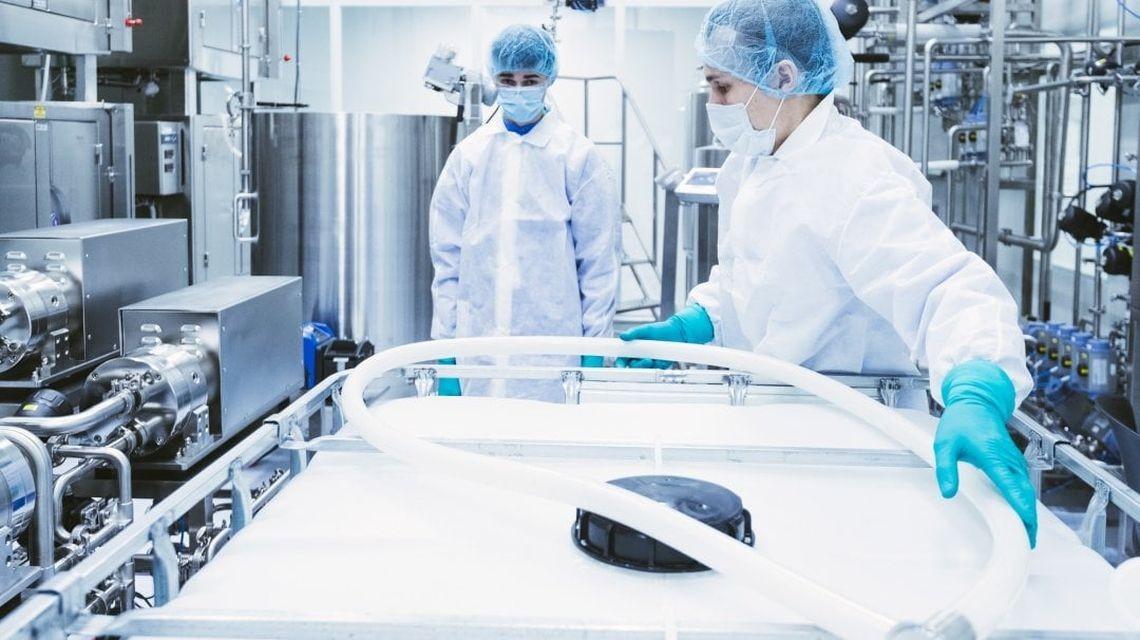 Vaccino Coronavirus: a che punto è la ricerca? La corsa all'oro | Rep