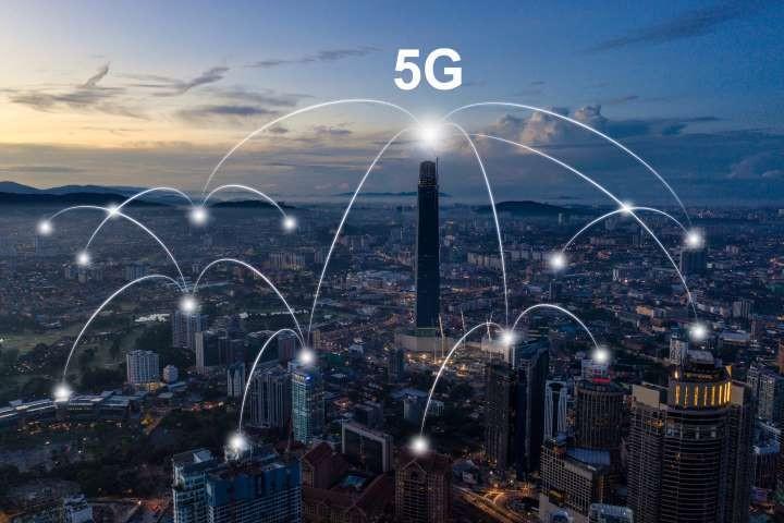 Il 5G, la Smartcity, ovvero la nascita della città-laboratorio e la competizione globale | Contropiano
