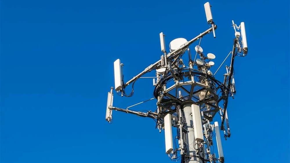Lavori nel rione per il 5G, i consiglieri chiedono lumi al Comune