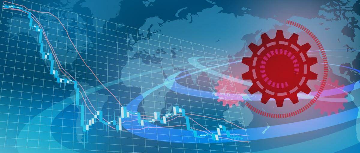 La crisi globale da Covid-19 e le ripercussioni sul commercio internazionale e sulle catene globali del valore - Politecnico di Milano School of Management