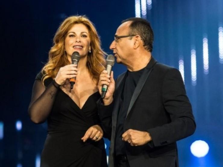Seat Music Awards 2020, cantanti 5 settembre